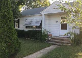 Foreclosed Home ID: 04066948741