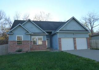 Foreclosed Home ID: 04067293867