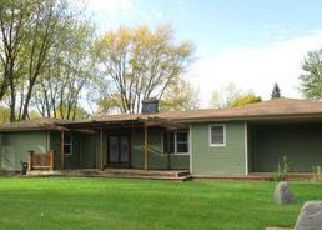 Foreclosed Home ID: 04069198158