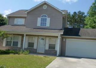 Foreclosed Home ID: 04069309857