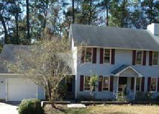 Foreclosed Home ID: 04069397892