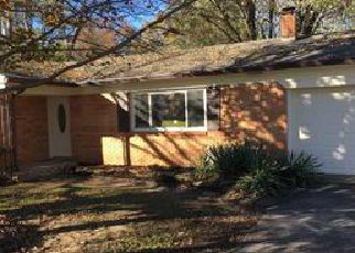 Foreclosed Home ID: 04070049588