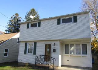 Foreclosed Home ID: 04070566397