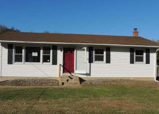 Foreclosed Home ID: 04071055617