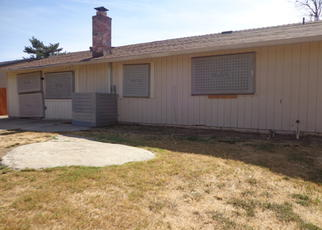 Foreclosed Home ID: 04071605269