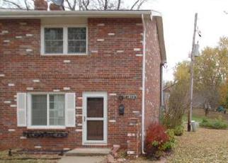 Foreclosed Home ID: 04071773457
