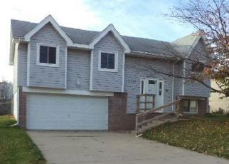 Foreclosed Home ID: 04071953910