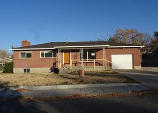 Foreclosed Home ID: 04072177259