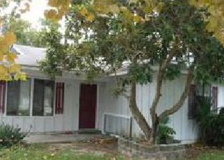 Foreclosed Home ID: 04073571332