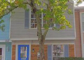Foreclosed Home ID: 04073807402