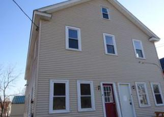 Foreclosed Home ID: 04073836755