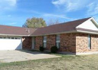 Foreclosed Home ID: 04075037229