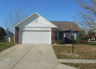 Foreclosed Home ID: 04075245716