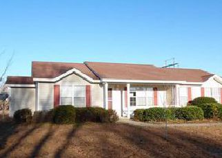 Foreclosed Home ID: 04075946471