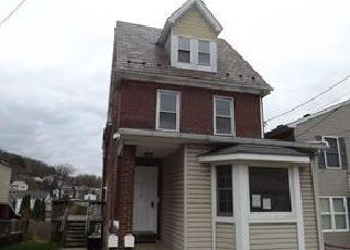 Foreclosed Home ID: 04075970563