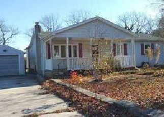Foreclosed Home ID: 04076479486