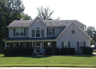 Foreclosed Home ID: 04077048863