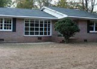 Foreclosed Home ID: 04078244971