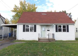 Foreclosed Home ID: 04078317665