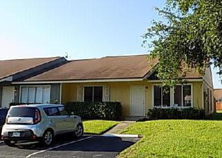 Foreclosed Home ID: 04079025422
