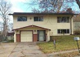 Foreclosed Home ID: 04079390700