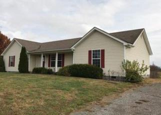 Foreclosed Home ID: 04079460334