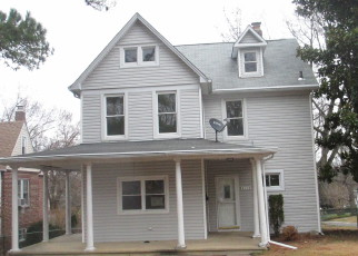 Foreclosed Home ID: 04080368243
