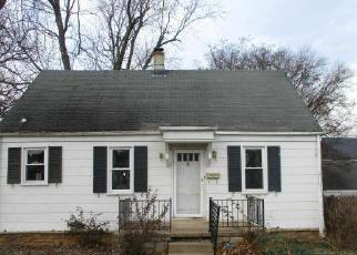 Foreclosed Home ID: 04080979673