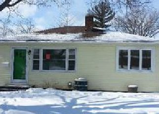 Foreclosed Home ID: 04081076458