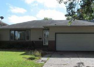 Foreclosed Home ID: 04081387422