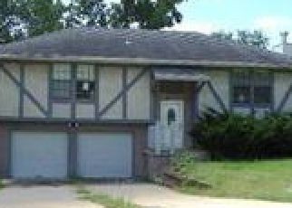 Foreclosed Home ID: 04081515306