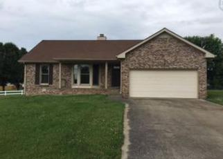 Foreclosed Home ID: 04081940135