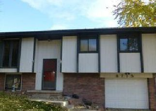 Foreclosed Home ID: 04082093882