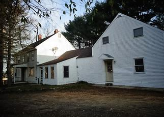 Foreclosed Home ID: 04082943994