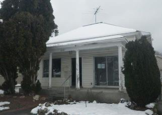 Foreclosed Home ID: 04083132306