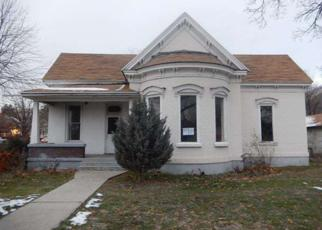 Foreclosed Home ID: 04083134950