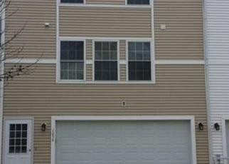 Foreclosed Home ID: 04083841838