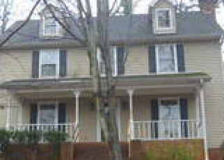Foreclosed Home ID: 04085475922