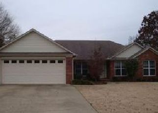 Foreclosed Home ID: 04085516641