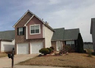 Foreclosed Home ID: 04085546869