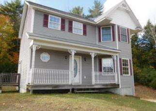 Foreclosed Home ID: 04086166594