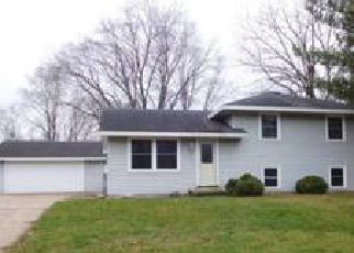 Foreclosed Home ID: 04086205121