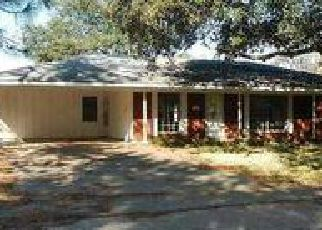 Foreclosed Home ID: 04086262961