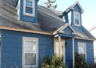 Foreclosed Home ID: 04088291196