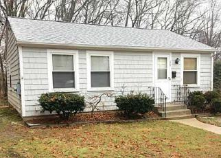 Foreclosed Home ID: 04088803638