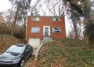 Foreclosed Home ID: 04088812845