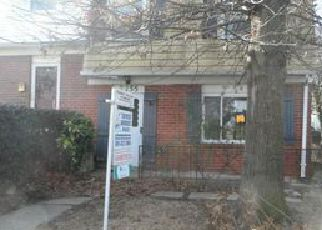 Foreclosed Home ID: 04089456209