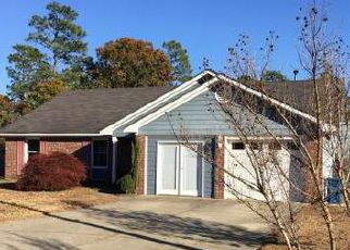 Foreclosed Home ID: 04089538108