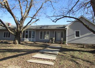 Foreclosed Home ID: 04089552575