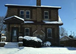 Foreclosed Home ID: 04089823685